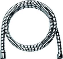 Душевой шланг Vidima BA198AA 150 см