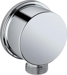 Шланговое подключение Ideal Standard IdealRain B9448AA