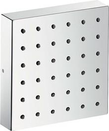 Верхний душ Axor Shower Collection 28491000