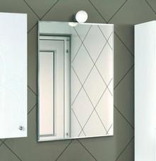 Зеркало Акватон Лиана 60