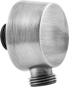 Шланговое подключение Caprigo Parts 99-090-crm