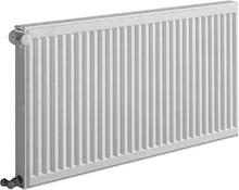 Радиатор стальной Elsen ERK 110514 тип 11