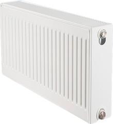Радиатор стальной Elsen ERK 220506 тип 22
