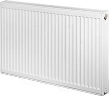 Радиатор стальной Elsen ERV 110507 тип 11