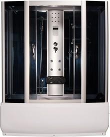 Душевой бокс Luxus 532 90х175