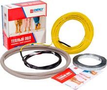 Теплый пол Energy Cable 520