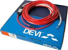 Теплый пол Devi Deviflex 10T 10 м