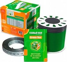 Теплый пол Теплолюкс Green Box GB-150 комплект