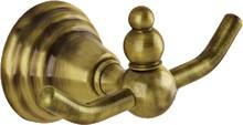 Крючок Bagno & Associati Canova CA24592 BR
