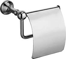 Держатель туалетной бумаги Bagno & Associati Regency RE23651 CR