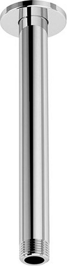Кронштейн для верхнего душа Lemark LM8032C