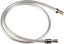 Душевой шланг Lemark LE8045P прозрачный