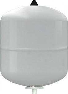 Расширительный бак отопления Reflex NG 18 мембранный