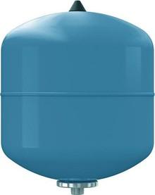 Расширительный бак водоснабжения Reflex DE 33 10 бар, мембранный