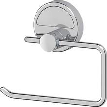 Держатель туалетной бумаги FBS Luxia LUX 056