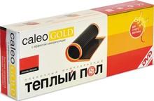 Теплый пол Caleo Gold 230-0,5-2,0