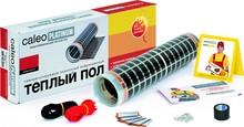 Теплый пол Caleo Platinum 50/230-0,5-2,5