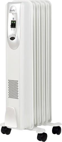 Масляный радиатор Ballu Comfort BOH/CM-05WDN 5 секций