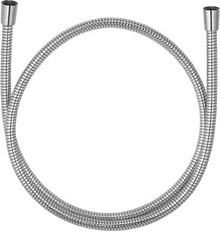Душевой шланг Kludi Sirenaflex 6100405-00