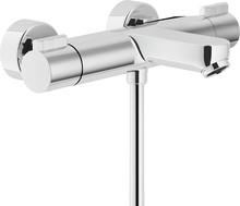 Термостат Nobili ABC AB87010/1CR для ванны с душем