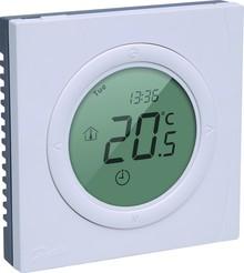 Терморегулятор Devi Danfoss ECtemp Next Plus