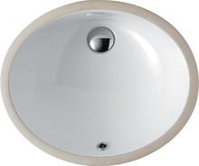 Раковина SSWW CL3022 50 см