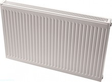 Радиатор стальной Elsen ERK 110312 тип 11