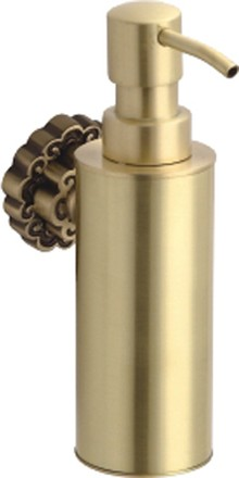 Дозатор Bronze de Luxe K25027