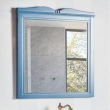 Зеркало Caprigo Borgo 80 blue