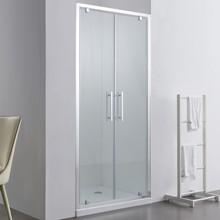 Душевая дверь в нишу SSWW LD60-Y22/80