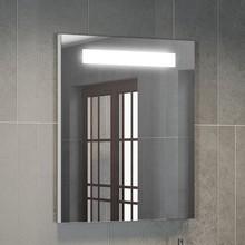 Зеркало Comforty Виола 60