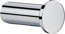 Крючок Hansgrohe Logis Universal 41711000