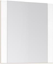 Зеркало Style Line Монако 60 ориноко