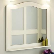 Зеркало Comforty Монако 100