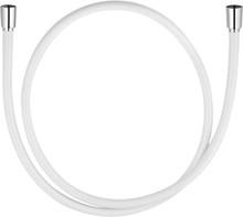 Душевой шланг Kludi Suparaflex Silver 6107291-00 160 см