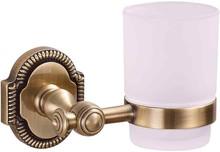 Держатель для стаканов Bronze de Luxe Royal S25206