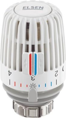 Термостат Elsen EVR01.0003 M30x1,5