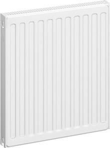 Радиатор стальной Axis Classic 11 500х400